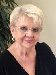 Kathryn Johnson Obituary - Houston, TX