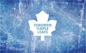 maple leafs wallpapers ep2r7ko