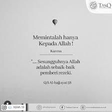 ▷ tentangislamid tentang islam karena allah adalah