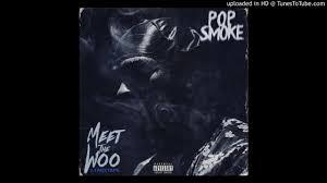 Pop Smoke - Dior - YouTube
