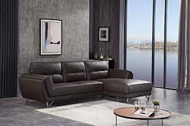 funrelax sectional sofa set l shaped