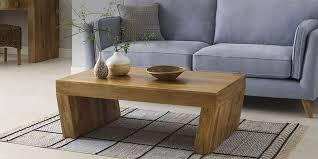 mango wood furniture mango furniture