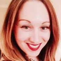 Francesca Smith - Talent Acquisition Manager - The Sammons Group | LinkedIn