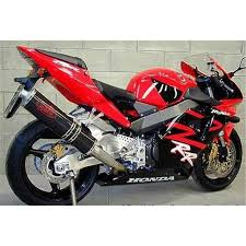 g g bike honda cbr 954 rr e3h19rs