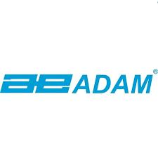 Adam Equipment   Core Portable Compact Balance   Oneweigh.co.uk