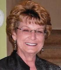 Norma Johnson Service Details - Joplin, Missouri | Mason - Woodard ...