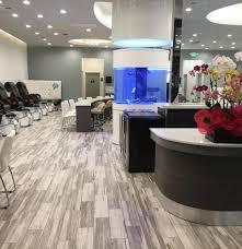 home crown royal nails lounge