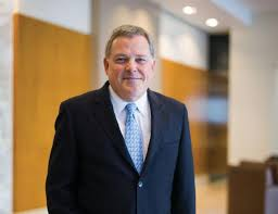Journal Profile: Wallace Smith - Austin Business Journal