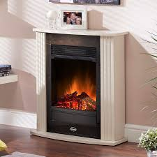 magnificent dimplex fireplace for