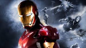 iron man hd wallpapers wallpapers free