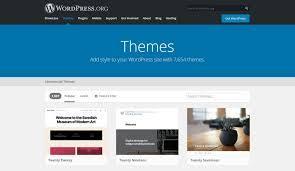 WordPress vs Blogger: Which is the Better Blog Platform?