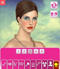 true makeup games new saubhaya makeup