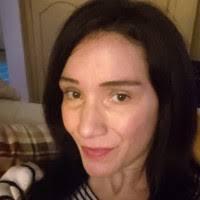 Janna Smith - Partner - Bellame Beauty Inc.   LinkedIn