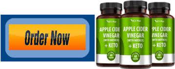 ACV Plus Keto Reviews - Home | Facebook