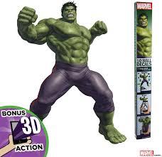 Kids Teens At Home Iron Man The Incredible Avenger Fathead Wall Stickers Decal Kids Room Decor 3d Unitransbahia Com Br