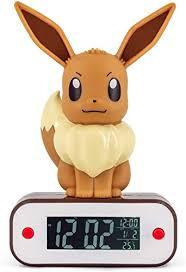Top Rated In Kids Room Clocks Helpful Customer Reviews Amazon Com