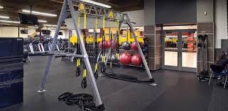 bedford plaza parkway supersport gym in