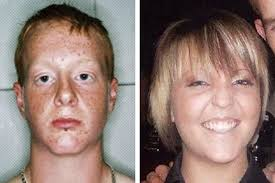 Man who beat hairdresser Kelly Hyde to death could be cleared of ...