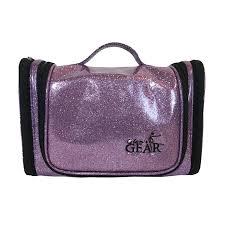 glam r gear cosmetic bag