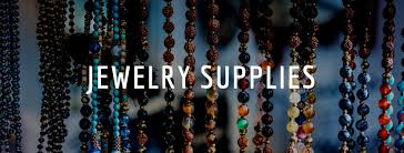 whole jewelry supplies suppliers