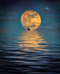 best moon quotes for instagram full moon quotes
