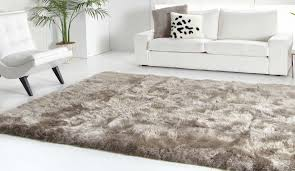 leather hair on hide cowhide and