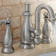 bathroom faucet from zazzeri new rem