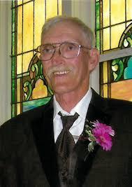 Robert William Meyer, Prairie du Chien, Wisconsin formerly of St. Olaf,  Iowa, June 15, 2020 – Grau Funeral Homes