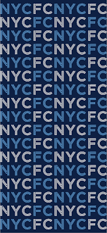 new york city fc background wallpaper