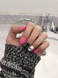 la crosse nail salon gift cards
