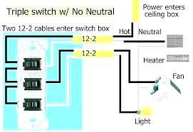 fan with light fan light switch wiring