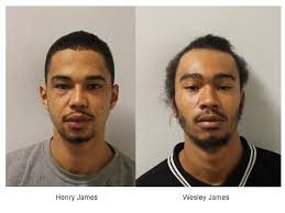 Brothers jailed for savagely beating and mugging drinking buddy while he  lay unconscious | Tottenham Independent