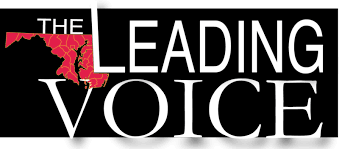 Image result for leading voice