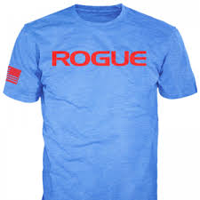 rogue fitness black friday and cyber