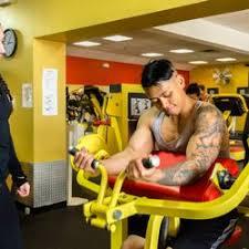 retro fitness matawan cl schedule