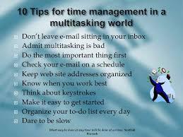 improve your communication skills alan barker pdf time management