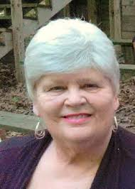 "Cheryl A. ""Cherie"" Smith - Goodwin Funeral Home"