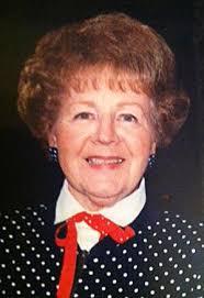 OBITUARY: Mary Louise Hayes   Obituaries   wallowa.com