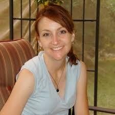 Karin Smith (428579638) on Myspace