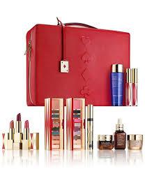 makeup gifts value sets dillard s