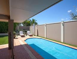 Gallery Residential And Commercial Walls Fences Modularwalls Bardas De Casas Disenos De Piscina Muros