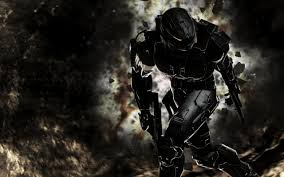 free video game wallpapers 6881453 hd