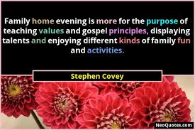 best stephen covey quotes