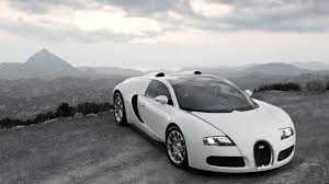 sports cars pictures in hd carsamat
