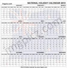 new zealand public holidays 2019 2019
