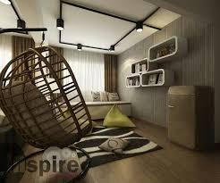 ceiling design living room