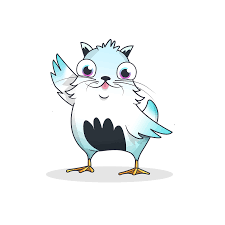 Image result for cryptokitties