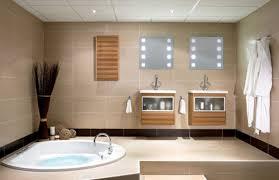 spa bathroom design ideas design