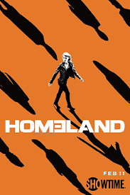 Homeland (2011) Technical Specifications » ShotOnWhat?