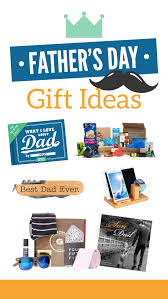 gift ideas for father s day